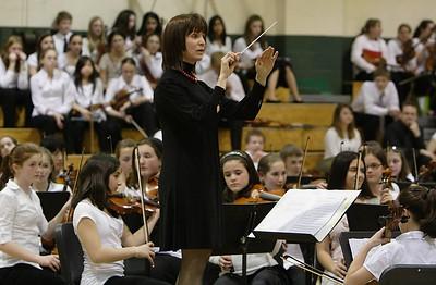GHS Spring Strings-jlb-04-08-08-0530f
