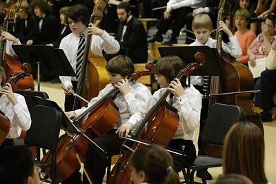 GHS Spring Strings-jlb-04-08-08-0510f