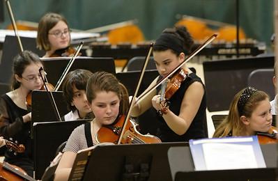 GHS Spring Strings-jlb-04-08-08-0515f