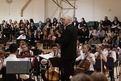 GHS Spring Strings-jlb-04-08-08-0504f