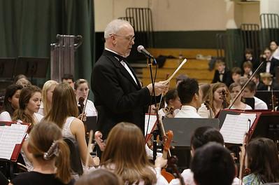 GHS Spring Strings-jlb-04-08-08-0500f