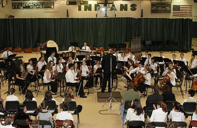 GHS Spring Strings-jlb-04-08-08-0498f