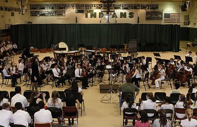 GHS Spring Strings-jlb-04-08-08-0505f