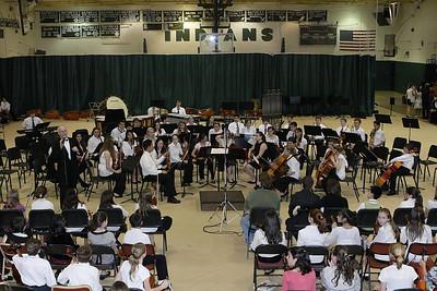 GHS Spring Strings-jlb-04-08-08-0497f