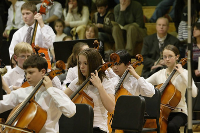 GHS Spring Strings-jlb-04-08-08-0545f