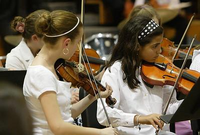 GHS Spring Strings-jlb-04-08-08-0513f