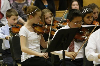 GHS Spring Strings-jlb-04-08-08-0523f