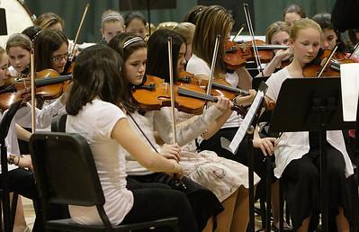 GHS Spring Strings-jlb-04-08-08-0536f