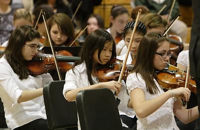 GHS Spring Strings-jlb-04-08-08-0548f