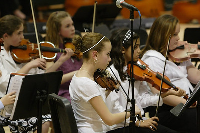 GHS Spring Strings-jlb-04-08-08-0520f