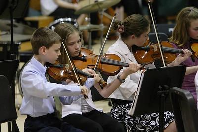 GHS Spring Strings-jlb-04-08-08-0509f