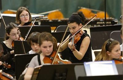 GHS Spring Strings-jlb-04-08-08-0514f