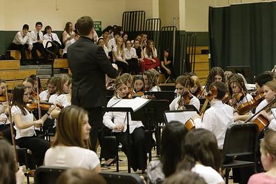 GHS Spring Strings-jlb-04-08-08-0549f