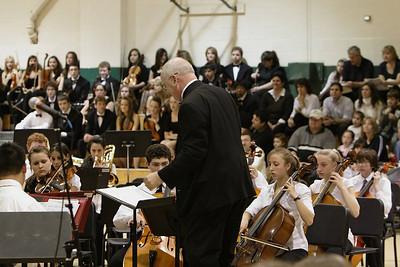 GHS Spring Strings-jlb-04-08-08-0503f