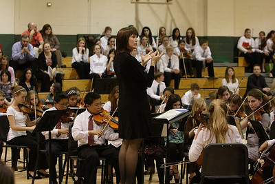 GHS Spring Strings-jlb-04-08-08-0525f