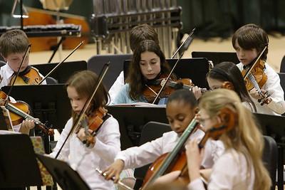 GHS Spring Strings-jlb-04-08-08-0517f