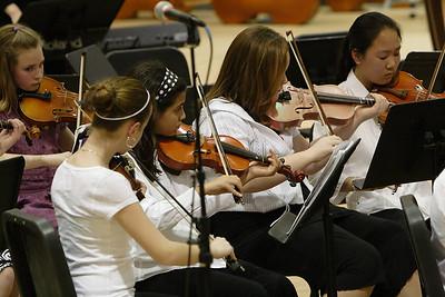 GHS Spring Strings-jlb-04-08-08-0516f