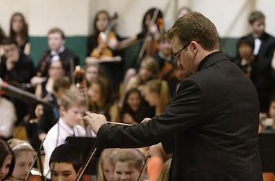 GHS Spring Strings-jlb-04-08-08-0540f