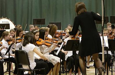 GHS Spring Strings-jlb-04-08-08-0533f
