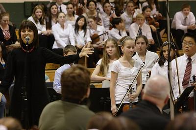 GHS Spring Strings-jlb-04-08-08-0528f