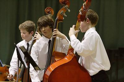 GHS Spring Strings-jlb-04-08-08-0546f