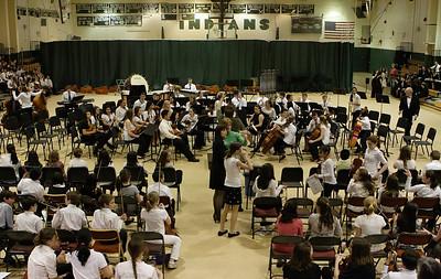 GHS Spring Strings-jlb-04-08-08-0494f