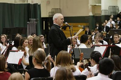 GHS Spring Strings-jlb-04-08-08-0499f