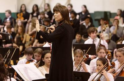 GHS Spring Strings-jlb-04-08-08-0537f