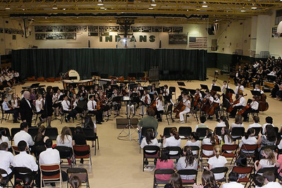 GHS Spring Strings-jlb-04-08-08-0506f