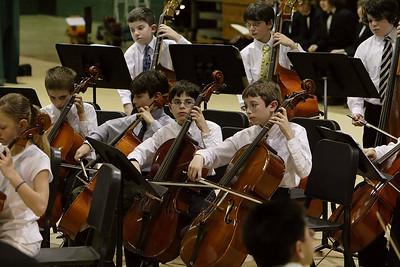 GHS Spring Strings-jlb-04-08-08-0511f