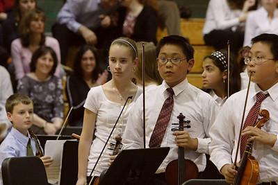 GHS Spring Strings-jlb-04-08-08-0527f