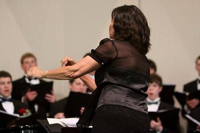 GHS Final Choral Concert-jlb-05-28-09-2377f