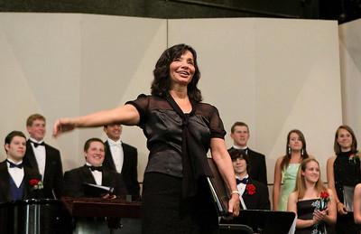 GHS Final Choral Concert-jlb-05-28-09-2369f
