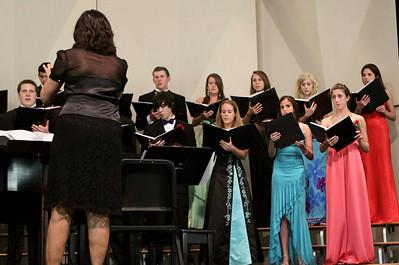 GHS Final Choral Concert-jlb-05-28-09-2371f