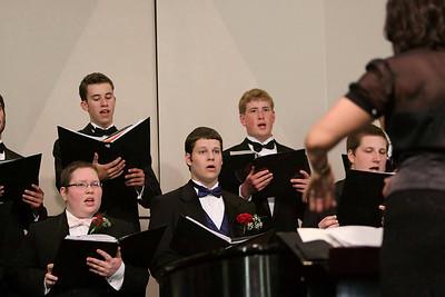 GHS Final Choral Concert-jlb-05-28-09-2382f