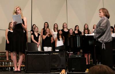 GHS Final Choral Concert-jlb-05-28-09-2352f