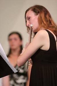 GHS Final Choral Concert-jlb-05-28-09-2358f
