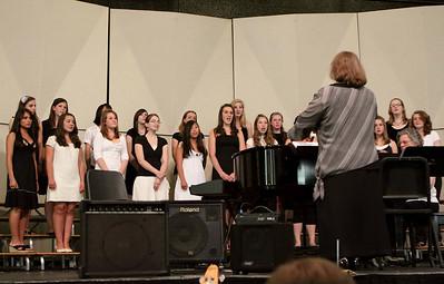 GHS Final Choral Concert-jlb-05-28-09-2362f