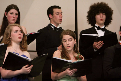 GHS Final Choral Concert-jlb-05-28-09-2387f