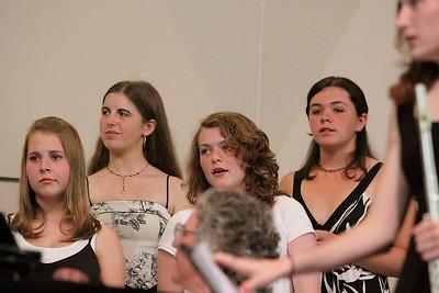 GHS Final Choral Concert-jlb-05-28-09-2360f