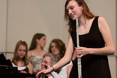GHS Final Choral Concert-jlb-05-28-09-2361f