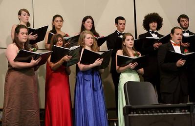 GHS Final Choral Concert-jlb-05-28-09-2373f