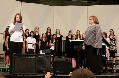 GHS Final Choral Concert-jlb-05-28-09-2350f