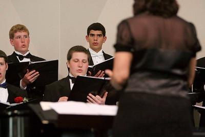 GHS Final Choral Concert-jlb-05-28-09-2390f