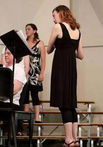 GHS Final Choral Concert-jlb-05-28-09-2353f
