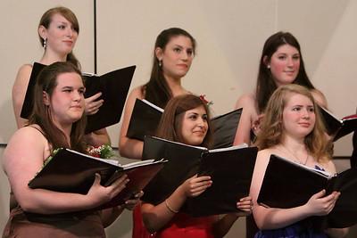 GHS Final Choral Concert-jlb-05-28-09-2385f
