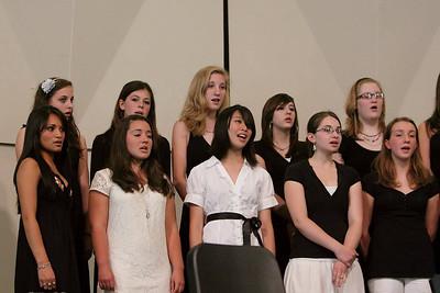 GHS Final Choral Concert-jlb-05-28-09-2354f
