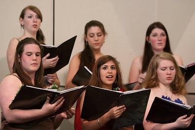 GHS Final Choral Concert-jlb-05-28-09-2388f