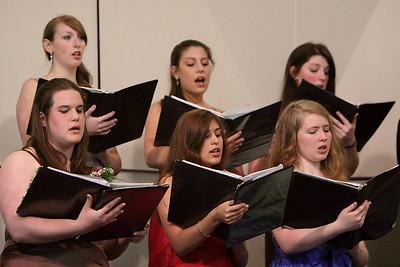 GHS Final Choral Concert-jlb-05-28-09-2374f