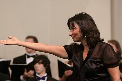GHS Final Choral Concert-jlb-05-28-09-2392f